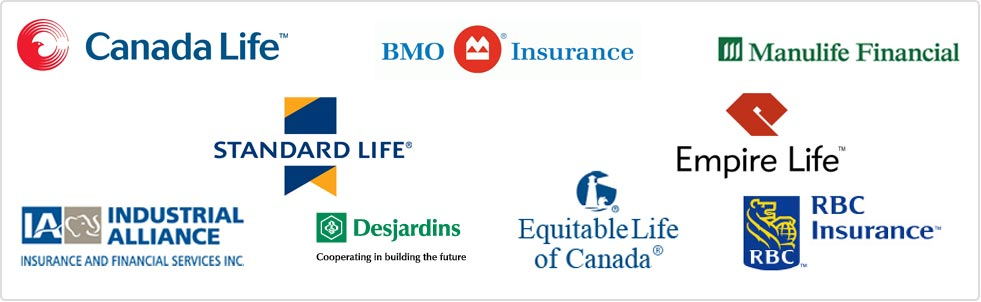 insurance companies Mississauga